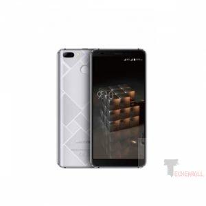 Blackview S6 Pro