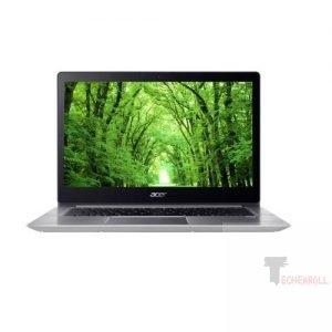 Acer SF113-31-C2JP