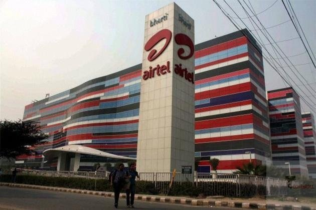 airtel and idea data offers