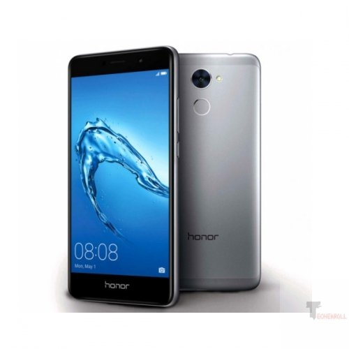 Honor Holly 4 Plus