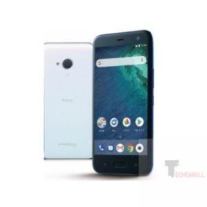 HTC X2