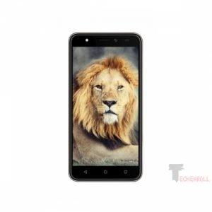 Intex Aqua Lions T1