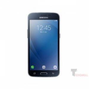 Samsung Galaxy J2 Pro 2107