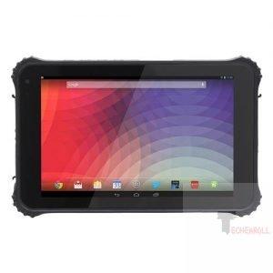 B/N I86 Rugged Tablet