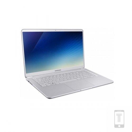Samsung Notebook 9 2018 13.3-inch