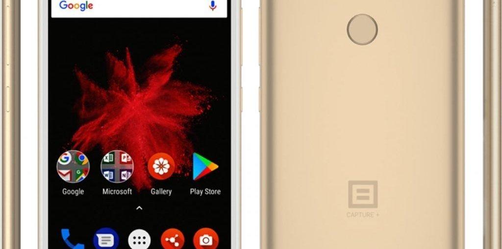 top 5 phones under 15000