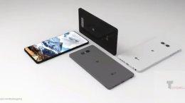 best upcoming smartphones