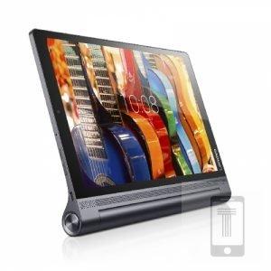 Lenovo Yoga Tab 3 X50F