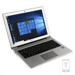 Chuwi Lapbook 12.3 CWI535