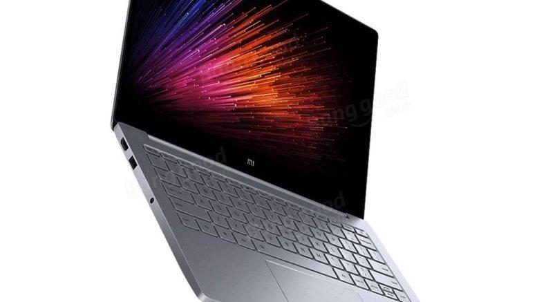 Xiaomi Mi Notebook Air 13.3-inch