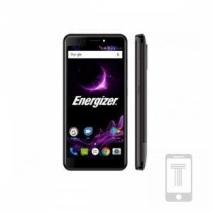 Energizer Powermax P490S