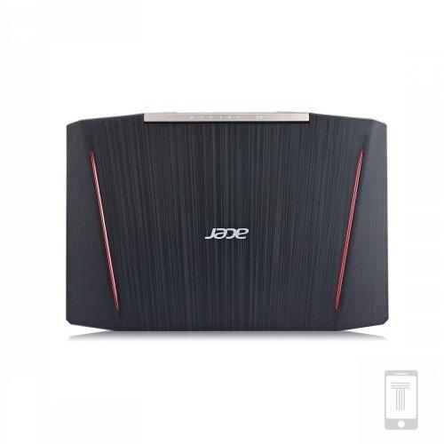 Acer VX5 – 591G – 58AX
