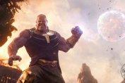 avenger infinity war pre bookings