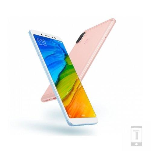 Xiaomi Redmi Note 5 AI