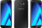 samsung a6 and a6 plus