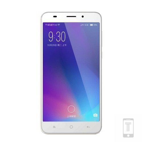 Xiaolajiao T8 Plus