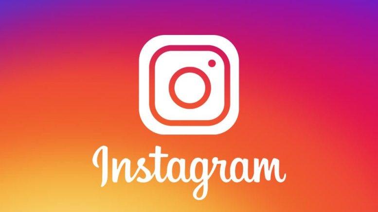 instagram data download tool