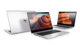 hp_elitebook_700_g5_series, hp probook 645 g4 series