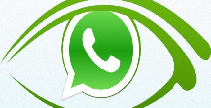 Future Features WhatsApp