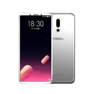 Meizu 16 Pro