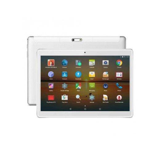 Binai Mini101 3G Tablet