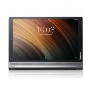 Lenovo Yoga TB3 Plus