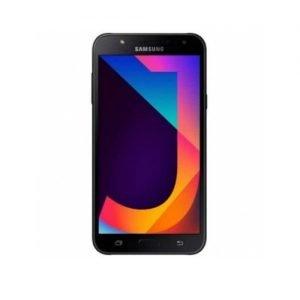 Samsung Galaxy J7 Neo 2