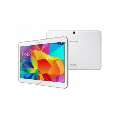 Samsung Galaxy Tab Advanced 2