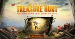 Gearbest Treasure Hunt Sale – September 3 to 16 – Grab Best Deals