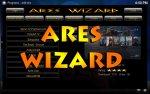 Get Pin using http://bit.ly/build_pin & Install Kodi 17.1 Ares Wizard