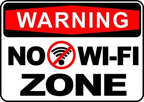no wifi games