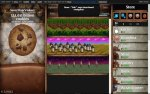Cookie Clicker Cheats: A Fully Hacked Game – Guideline