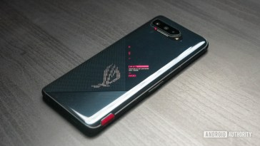 Rog phone 5, rog 5, rog 5 ultimate edition, rog 5 pro, rog phone 5 pro, asus rog phone 5 pro ultimate edition