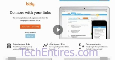 How To Track Your Backlinks