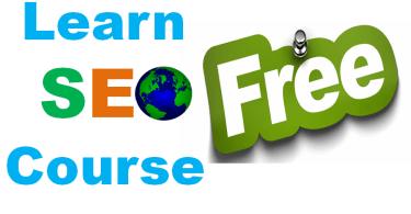 Search Engine Optimization (SEO) Training Course