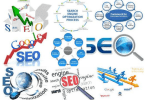 Essential Tools For SEO Newbies