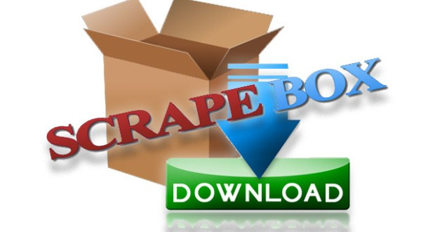 scrapbox download