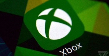 Microsoft's New Xbox App Updates for iOS and Android