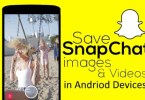 save-snapchat-images-videos