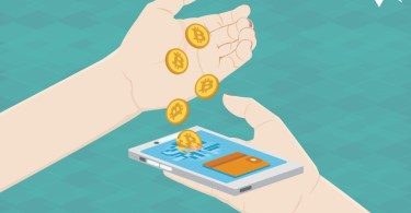 Provide Bitcoin Wallet Protection Services