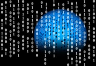 binary-system