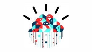 ibm_cloud