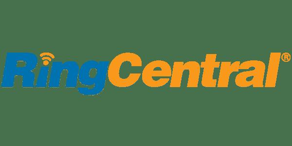 best cloud call-center software 2017