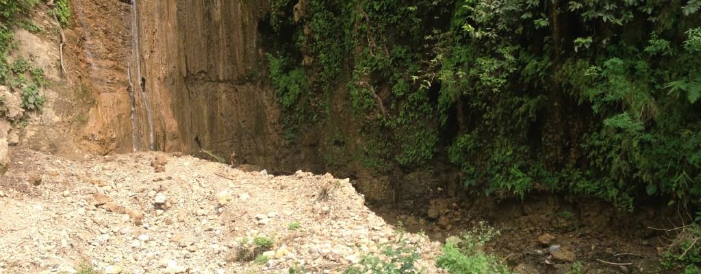 A Himalayan trek to Dayara Bugyal