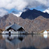 Best places to travel in Uttarakhand