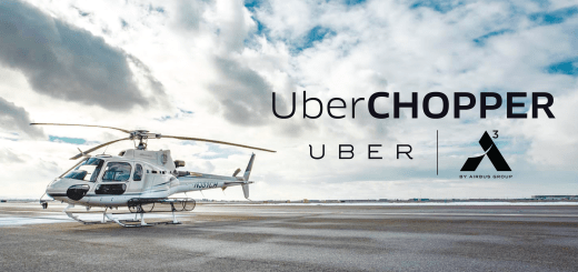 Airbus will challenge Uber Copter for U.S. air-taxi business in 2019 - Techexpedia