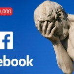 database of Facebook users - Techexpedia