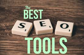 Top 15 Most Recommended SEO Tools - Techexpedia