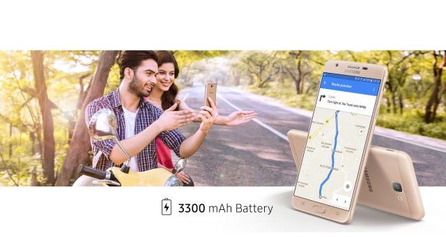 samsung-galaxy-on-nxt-review-battery