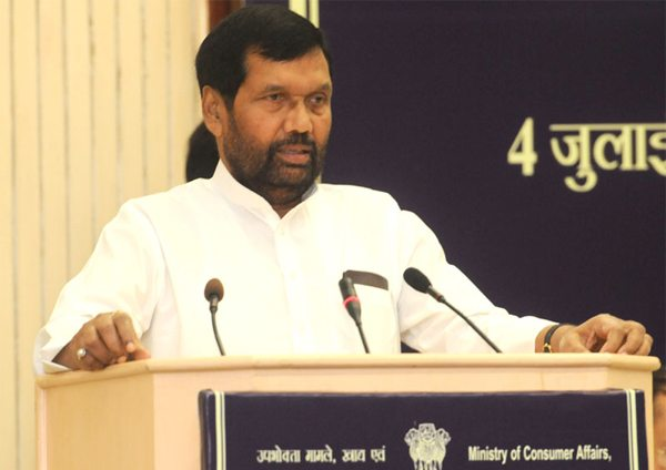 Consumer Affairs Department Starts Online Community Platform